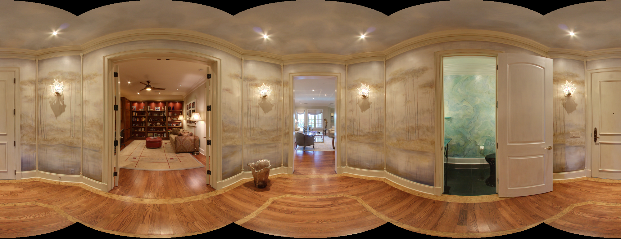 List of synonyms and antonyms of the word hdri room for Small room synonym